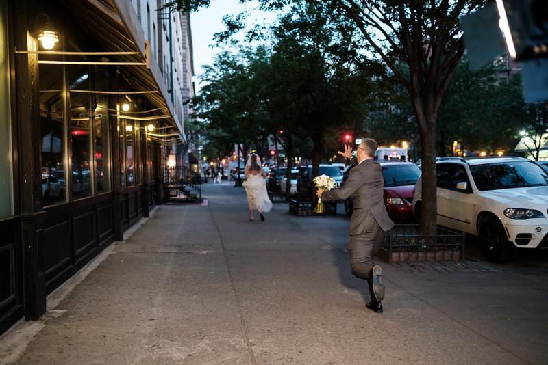 Keri_Shayne_NYC_Wedding-1840.jpg