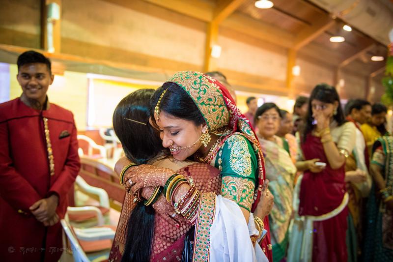 Wedding Day-2_xqd (Jay Pooja)-799.jpg