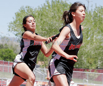 State Track&Tennis050610