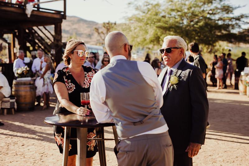 Elise&Michael_Wedding-Jenny_Rolapp_Photography-759.jpg