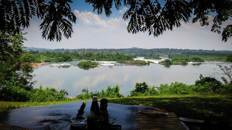 Uganda_GNorton_03-2013-191-2.jpg