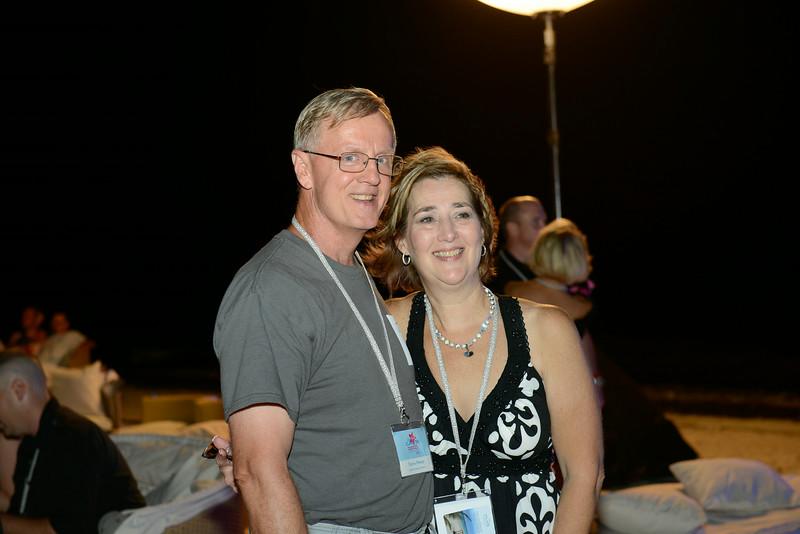 Cancun-20120910-0597--2084324436-O.jpg