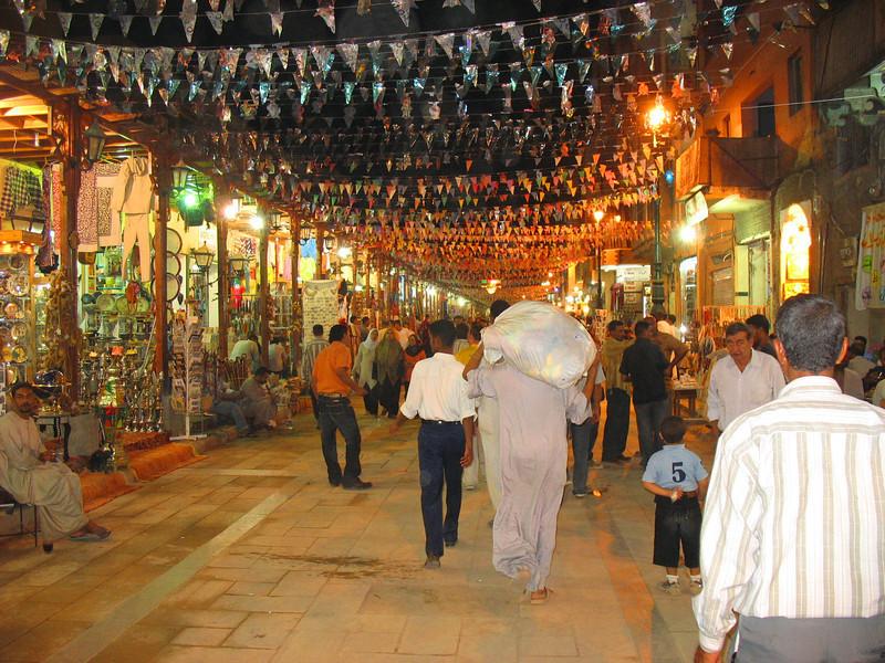 Egypt-232.jpg
