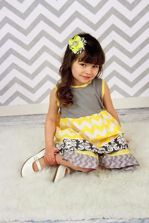 Little Princess Pretties 2