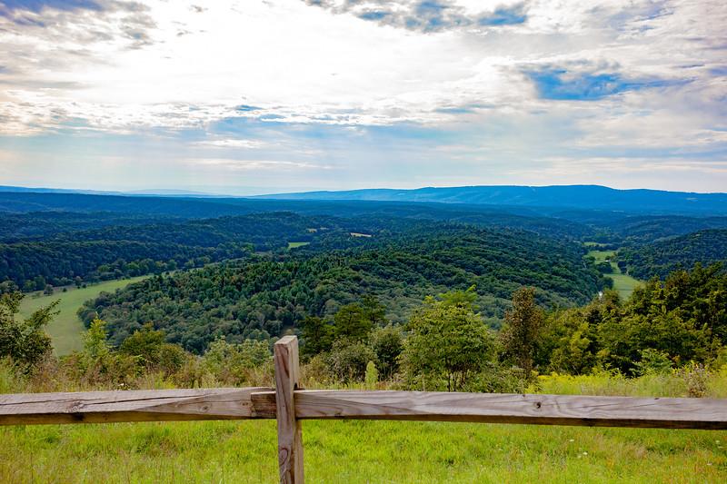 Green_Rdige_State_Park16.jpg