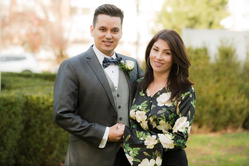 David and Vanessa Wedding-140.jpg