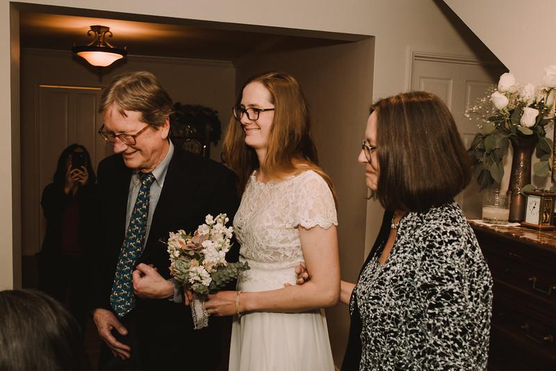Jenny_Bennet_wedding_www.jennyrolappphoto.com-134.jpg