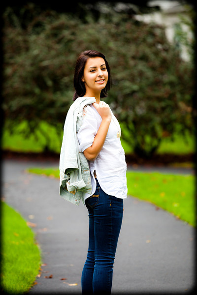 Elliana Senior Pics-54.jpg