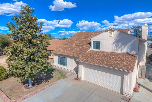 For Sale 5017 W. Nighthawk Way, Tucson, AZ 85742