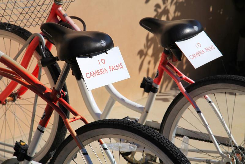 Bikes close up at Cambria Palms.jpg