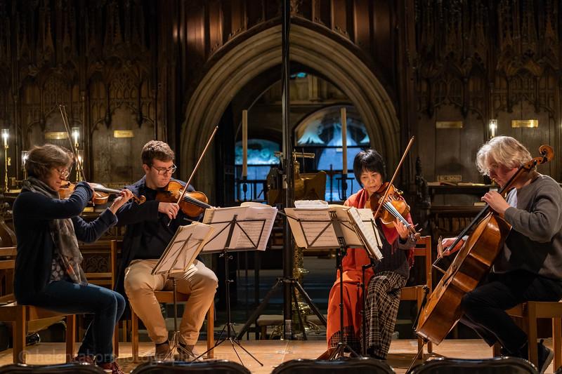 Dante String Quartet 14 Jan 19-45.jpg