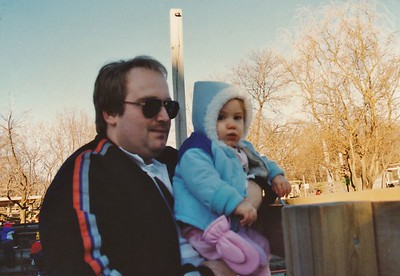 1990-12  Cosley Zoo