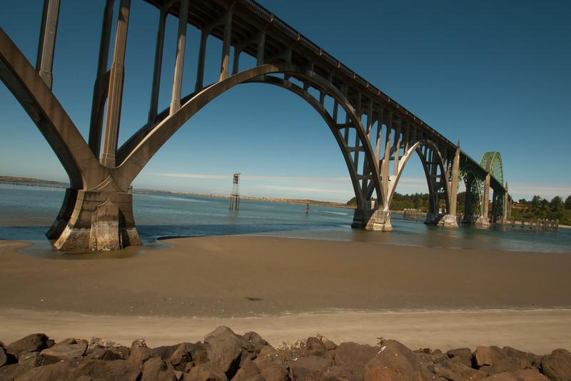 Portland 201307 Oregon Coast (189).jpg