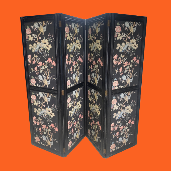 Screens & Partitions by Decorative Salvage (1).png