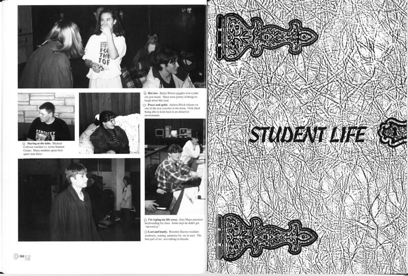 1996 ybook_Page_43.jpg