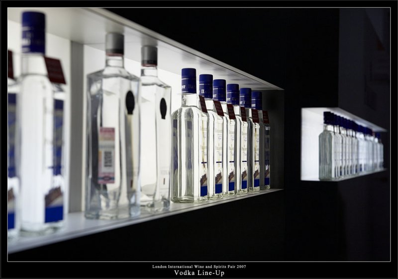 The Vodka Line-up (79463250).jpg