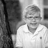 FamilyPhotographer (7)-7