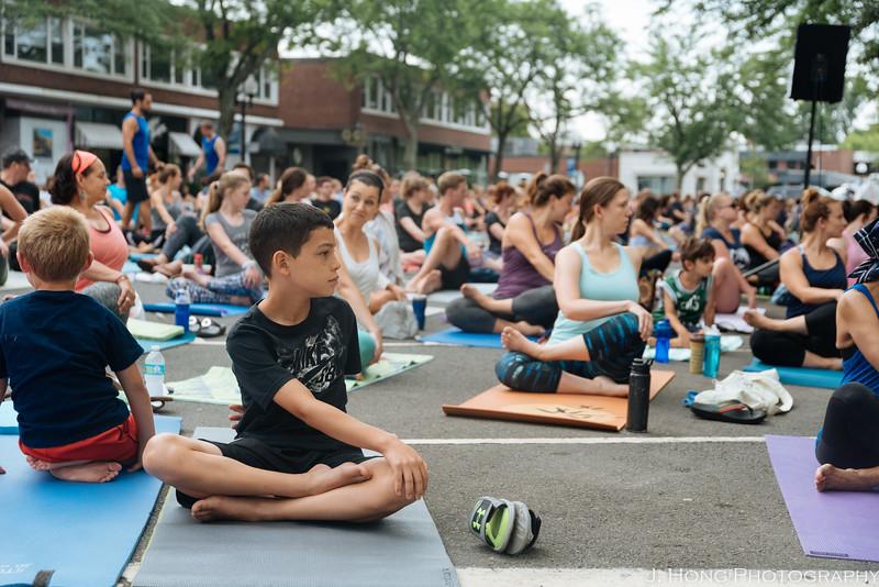 West Hartford Yoga-1.jpg