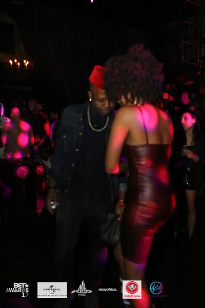 BET_Afropolitan LA_Afterparty_WM-0130.JPG
