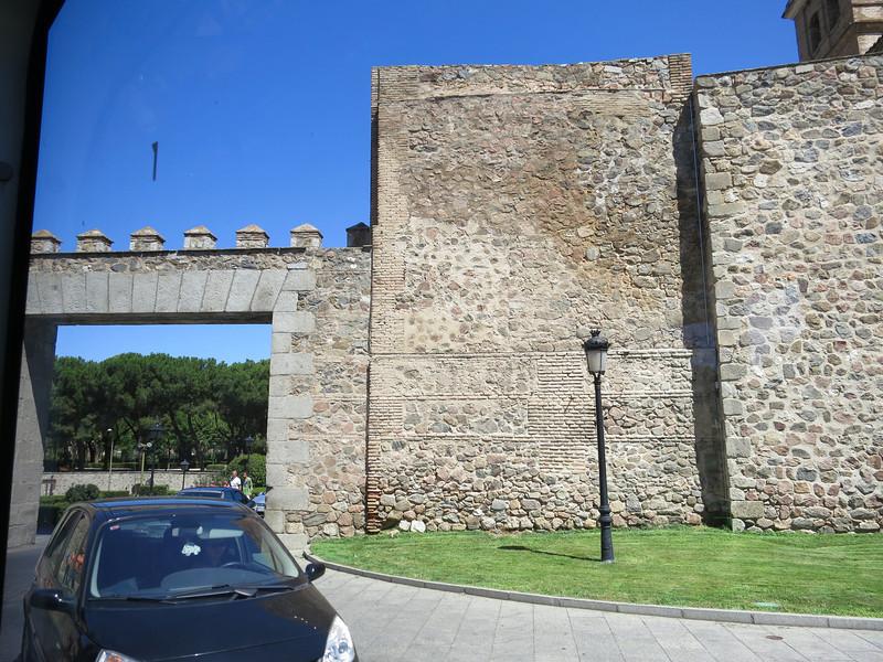 Spain 2012-0705.jpg