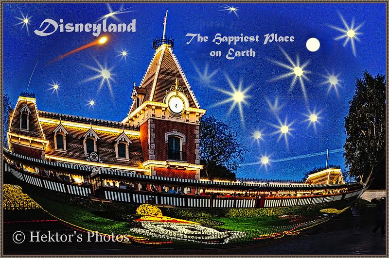 Postcard-7.jpg