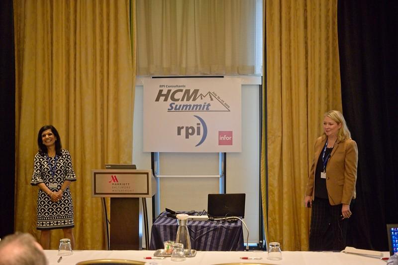 RPI-HCM Summit 2019_BPZ3368.jpg