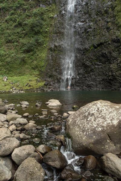 hanakoa-falls-7.jpg