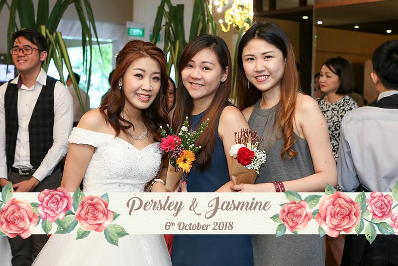 Vivid-with-Love-Wedding-of-Persley-&-Jasmine-50123.JPG