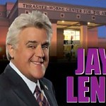 Jay Leno with building.JPG