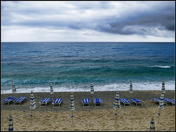 Tropea 2016 (Vibo Valentia)