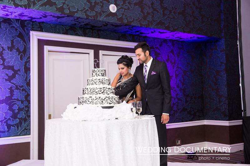 Rajul_Samir_Wedding-952.jpg