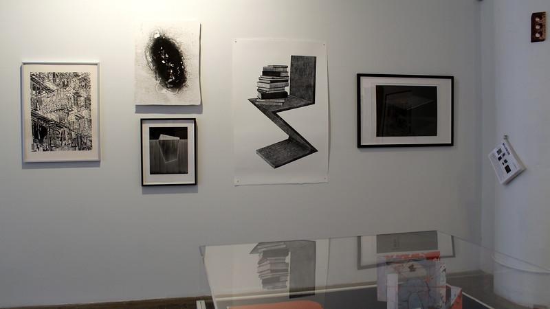 International Print Center  (9).JPG