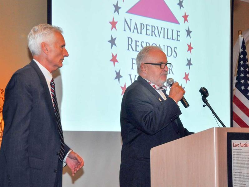 2016 11 03 Naperville Responds (90).jpg