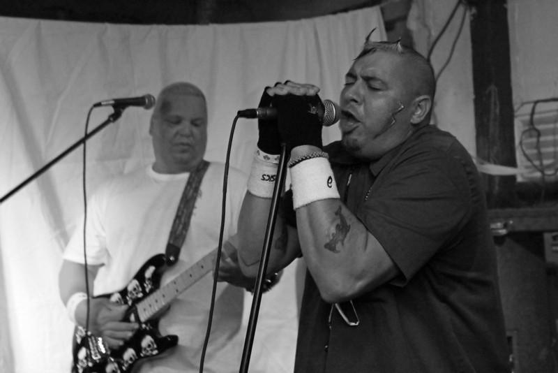 G2 Hialeah Fest 2010 (133).JPG