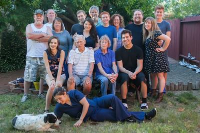Bradley Family-8