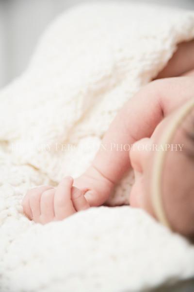 Hillary_Ferguson_Photography_Carlynn_Newborn211.jpg