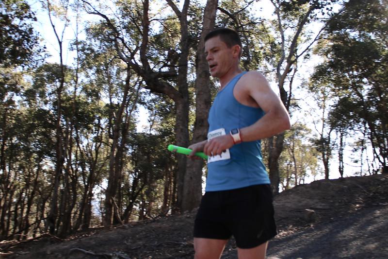 Canberra 100km 14 Sept 2019  2 - 97.jpg