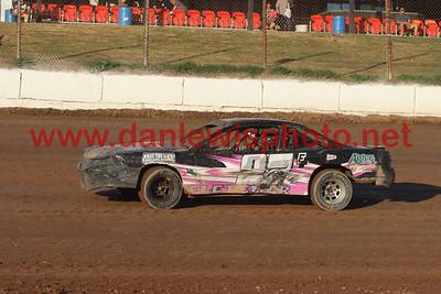 061521 141 Speedway