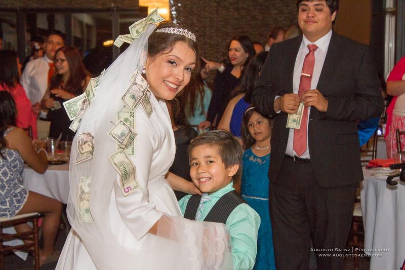 LUPE Y ALLAN WEDDING-9472.jpg