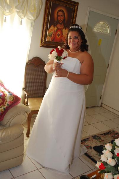 Wedding 10-24-09_0158.JPG
