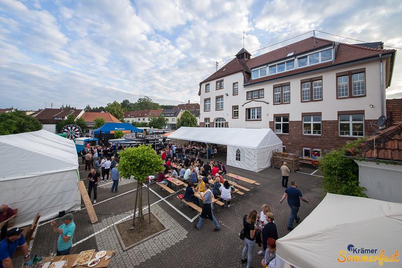 2018-06-15 - KITS Sommerfest (197).jpg