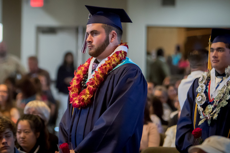2018 TCCS Graduation-100.jpg