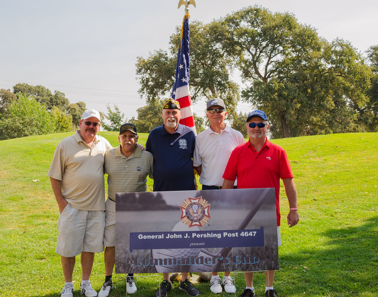 2018 VFW Post 4647 Commanders Cup Golf Tournament at Cherry Island Golf Course photos by Chrysti Tovani-78.jpg