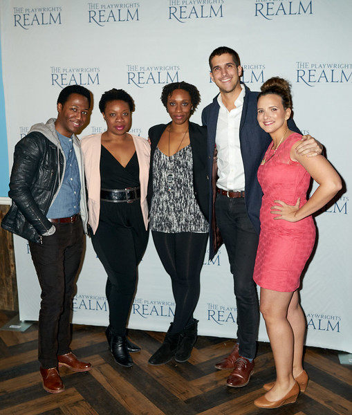 Playwright Realm Opening Night The Moors 143.jpg