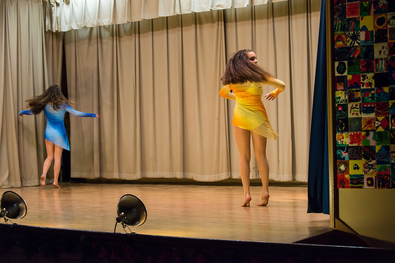 DanceRecital (656 of 1050).jpg