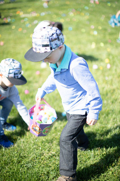 LifeCity Egg Hunt-20190413_7511.jpg