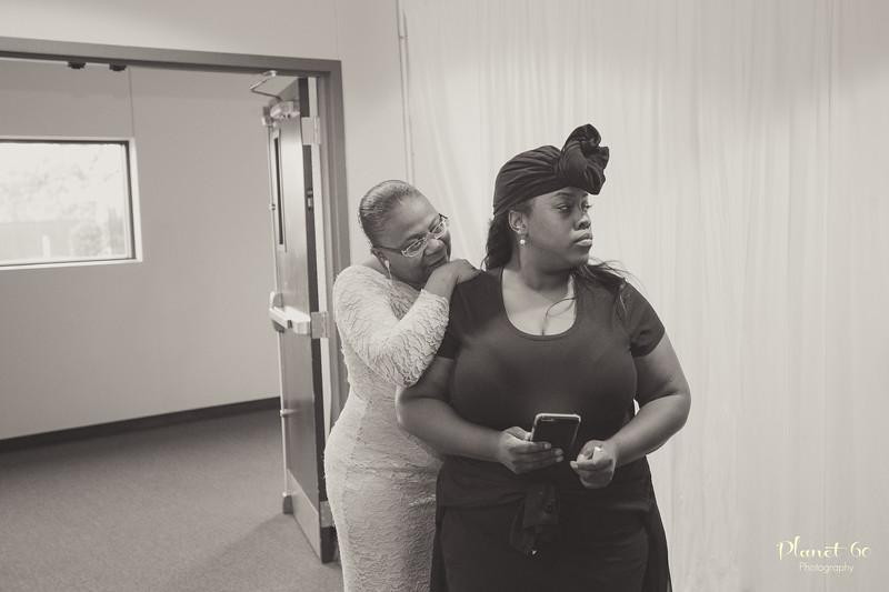 CJ & Danyelle's Wedding Day-150.jpg