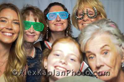 Wedding at Giando's on the Water Brooklyn, NY By Alex Kaplan Photo Video Photobooth Specialist