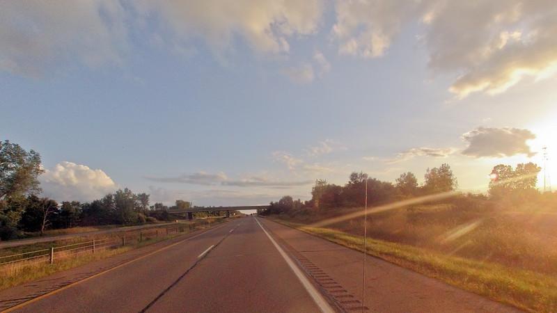 AS3 I-80 Sep 2 2019 Michigan Sunset GoPro3DVR 3D_L0087.jpg