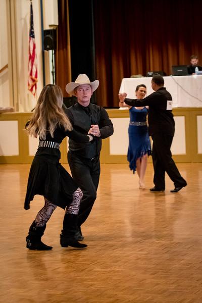 RVA_dance_challenge_JOP-8254.JPG